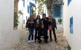 viaggio-in-tunisia-2014-54