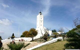 viaggio-in-tunisia-2014-58