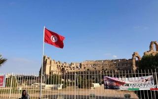 2019-03-tunisia-39