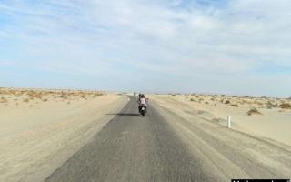 motoexplora-viaggio-in-tunisia-ottobre-2013-01