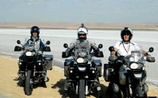 motoexplora-viaggio-in-tunisia-ottobre-2013-02