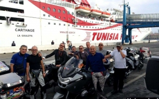 motoexplora-viaggio-in-tunisia-ottobre-2013-03