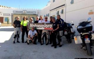 motoexplora-viaggio-in-tunisia-ottobre-2013-04