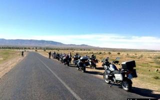 motoexplora-viaggio-in-tunisia-ottobre-2013-06