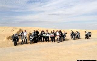 motoexplora-viaggio-in-tunisia-ottobre-2013-09