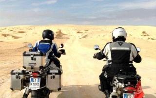 motoexplora-viaggio-in-tunisia-ottobre-2013-10