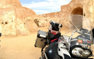motoexplora-viaggio-in-tunisia-ottobre-2013-11