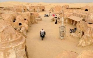 motoexplora-viaggio-in-tunisia-ottobre-2013-12