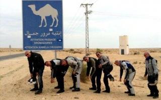 motoexplora-viaggio-in-tunisia-ottobre-2013-13