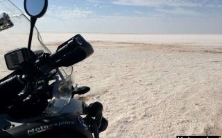 motoexplora-viaggio-in-tunisia-ottobre-2013-14