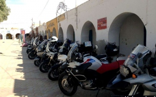 motoexplora-viaggio-in-tunisia-ottobre-2013-15