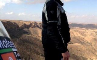 motoexplora-viaggio-in-tunisia-ottobre-2013-16