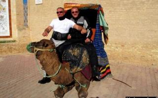 motoexplora-viaggio-in-tunisia-ottobre-2013-17
