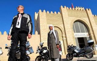 motoexplora-viaggio-in-tunisia-ottobre-2013-18