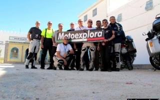 motoexplora-viaggio-in-tunisia-ottobre-2013-19