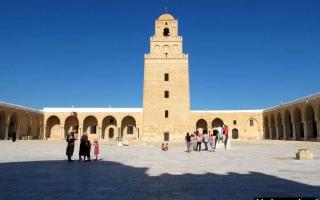 motoexplora-viaggio-in-tunisia-ottobre-2013-20