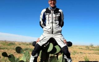 motoexplora-viaggio-in-tunisia-ottobre-2013-21