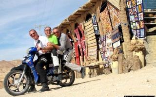 motoexplora-viaggio-in-tunisia-ottobre-2013-22