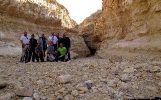 motoexplora-viaggio-in-tunisia-ottobre-2013-23