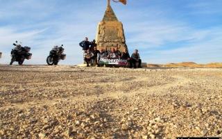 motoexplora-viaggio-in-tunisia-ottobre-2013-24