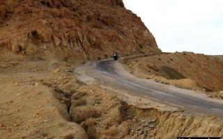 motoexplora-viaggio-in-tunisia-ottobre-2013-25