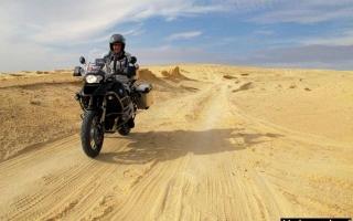 motoexplora-viaggio-in-tunisia-ottobre-2013-26