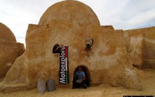 motoexplora-viaggio-in-tunisia-ottobre-2013-27