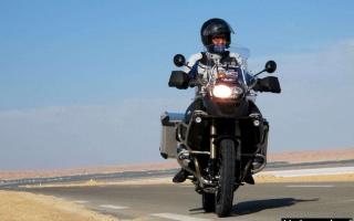 motoexplora-viaggio-in-tunisia-ottobre-2013-28