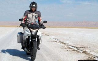 motoexplora-viaggio-in-tunisia-ottobre-2013-29