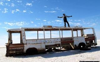 motoexplora-viaggio-in-tunisia-ottobre-2013-30