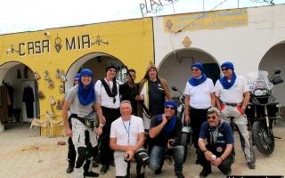 motoexplora-viaggio-in-tunisia-ottobre-2013-32
