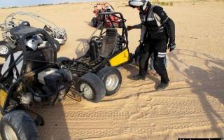 motoexplora-viaggio-in-tunisia-ottobre-2013-33
