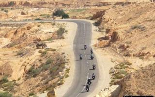 motoexplora-viaggio-in-tunisia-ottobre-2013-34