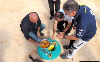 motoexplora-viaggio-in-tunisia-ottobre-2013-37