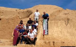 motoexplora-viaggio-in-tunisia-ottobre-2013-38