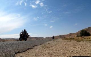 motoexplora-viaggio-in-tunisia-ottobre-2013-39