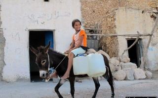 motoexplora-viaggio-in-tunisia-ottobre-2013-40