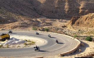 motoexplora-viaggio-in-tunisia-ottobre-2013-41