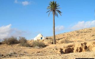 motoexplora-viaggio-in-tunisia-ottobre-2013-42