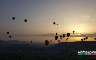 2019-04-turchia-03