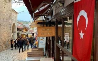 2019-04-turchia-114