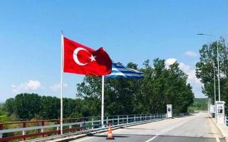2019-04-turchia-44