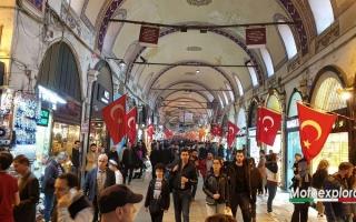 2019-04-turchia-71