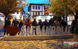 2019-04-turchia-76
