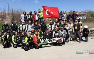 2019-04-turchia-77