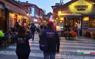 2019-04-turchia-99