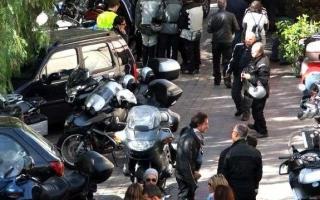 motoexplora-viaggi-in-moto-2006-2007-002