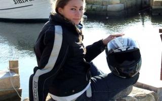 motoexplora-viaggi-in-moto-2006-2007-004