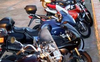 motoexplora-viaggi-in-moto-2006-2007-005