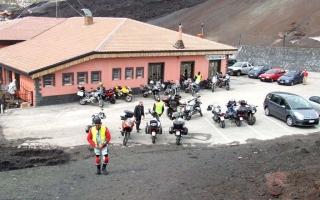 motoexplora-viaggi-in-moto-2006-2007-007